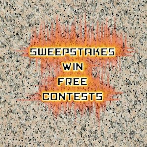 apk sweepstakes win free contests for amazon kindle free dow
