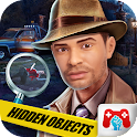 Shopping Market Hidden Object icon