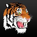Falls City Public Schools icon