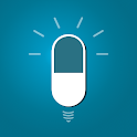 Pill Reminder & Medication Tracker - MyTherapy icon