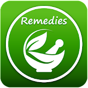 Home Remedies: Natural Cure For All Diseases