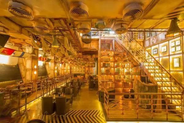 pubs_bars_sector29_gurgaon_my_bar_image