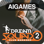 DREAM SQUAD 2 - Football Club Manager 1.2.0
