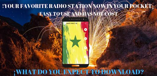 Download - radio walf fm 1 0