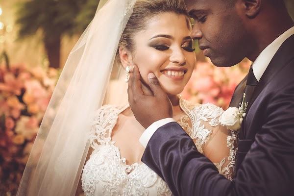 Fotógrafo de casamento Mauro Cesar (maurocesarfotog). Foto de 06.01.2018