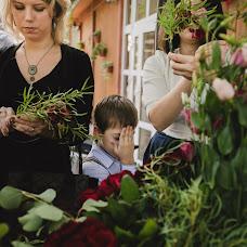 Wedding photographer Olga Fedorova (lelia). Photo of 19.01.2015