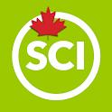 SCIOne icon