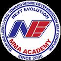 Next Evolution Martial Arts icon
