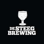 De Steeg Brandy Aged Barley Wine