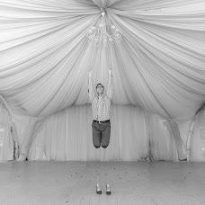 Wedding photographer Anton Melentev (Melentyev). Photo of 21.10.2015