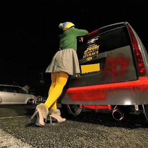 ムーヴカスタム L175S のカスタム事例画像 変態仮面ヤベッチ&鬼嫁さんの2020年10月25日11:19の投稿