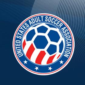 USASA National Championship