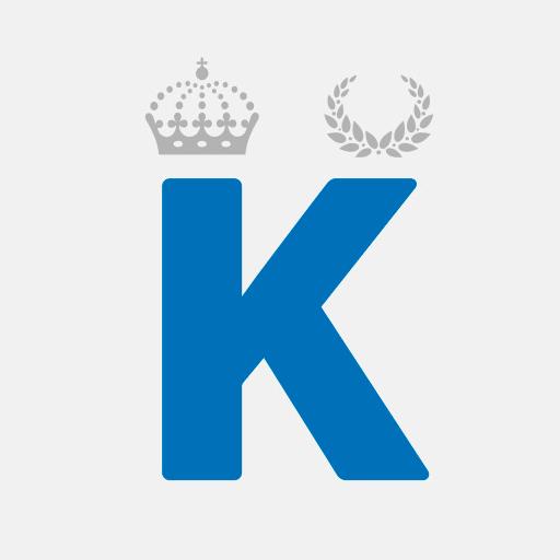 Vrinnevi dating sweden - Agriturismo Pingitore