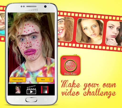 Dont Judge Challenge Creator|玩娛樂App免費|玩APPs