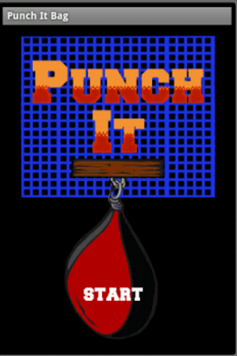 Punch It Bag  screenshots 2