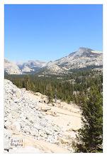 Photo: Eastern Sierras-20120717-764