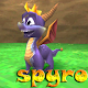 Pro Spyro The Dragon  Special Game Hint (game)