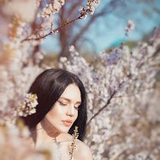 Wedding photographer Anna Aleksandrova (annushka). Photo of 04.06.2018