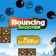 Aggressive Bouncing Shooter