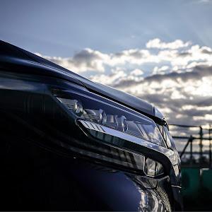 アルファード AGH30W 後期 2.5L 2WD  Gグレードのカスタム事例画像 ぷらたさんの2020年10月27日08:41の投稿
