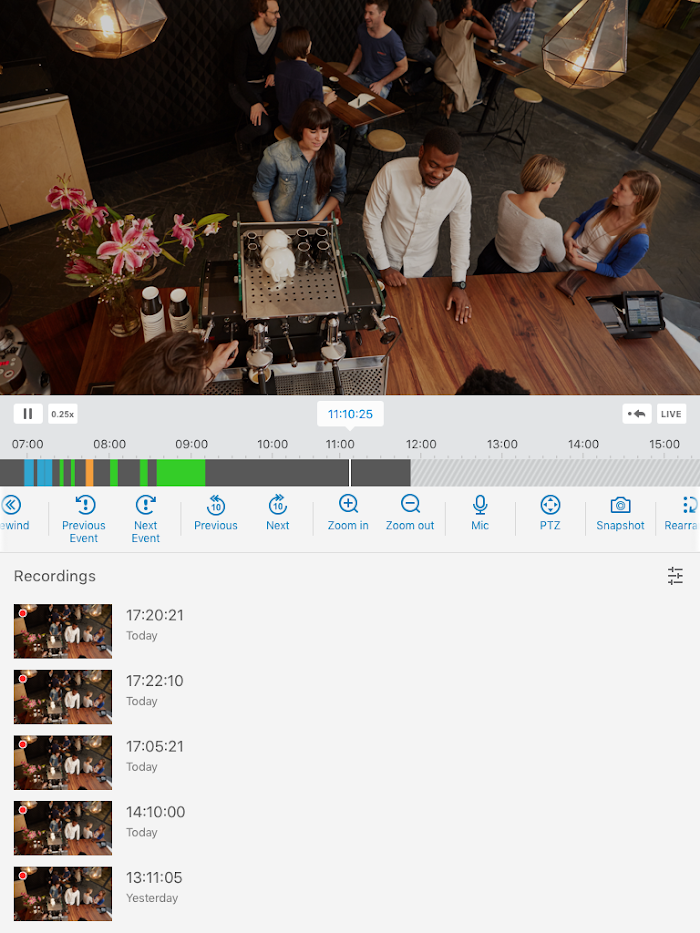 DS cam v3 3 0 For Android APK Download - DLoadAPK