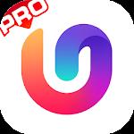 U Launcher Pro-NO ADS 1.0.0 (Paid)