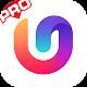 U Launcher Pro-NO ADS Android apk