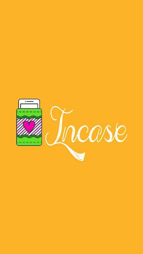 InCase - Vietnam