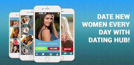 Eine welt laden online dating