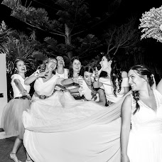 Fotógrafo de bodas Ethel Bartrán (EthelBartran). Foto del 05.07.2018