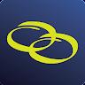 br.com.namoroonline.app