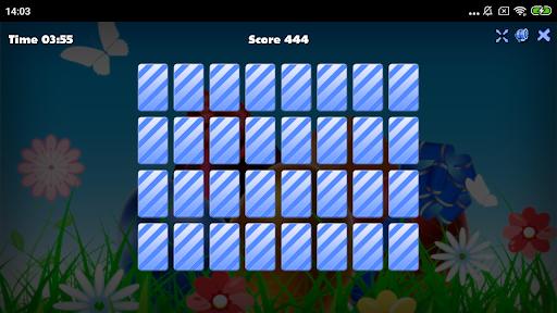 Memory Match hack tool