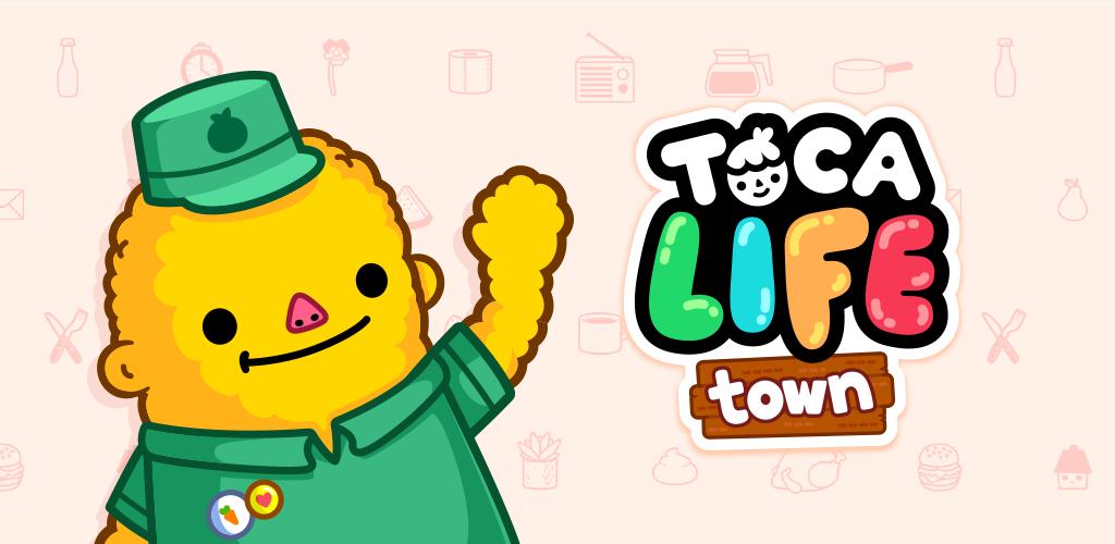 toca life school apk 1.4