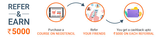 Referral Scheme NeoStencil