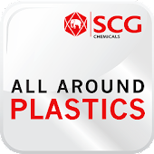 All Around Plastics Magazine