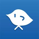 高登 - hkgolden.com 香港高登討論區 icon