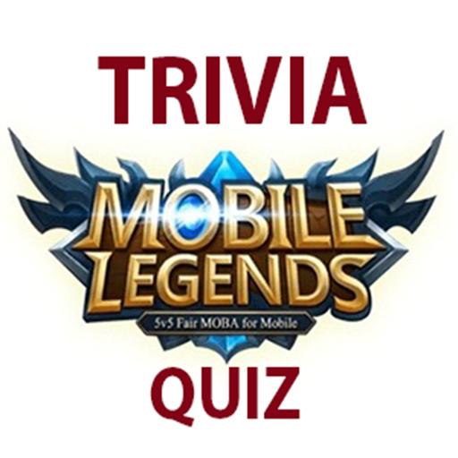 Quiz Mobile Legends