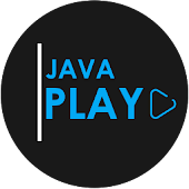 Java Play: Java quiz app from Awwalsoft