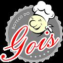 Boteco do Gois icon