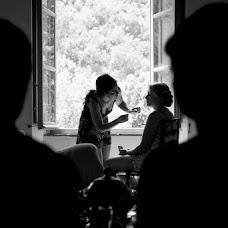 Wedding photographer Stefano Tommasi (tommasi). Photo of 02.08.2016