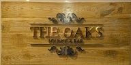 The Oaks - Lounge & Bar - Gcc Hotel & Club photo 7