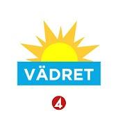 TV4 Vädret