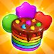 Download Cake Jam Drop For PC Windows and Mac