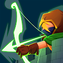 Knight War: Idle Defense icon