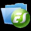 ES File Explorer (1.5 Cupcake)