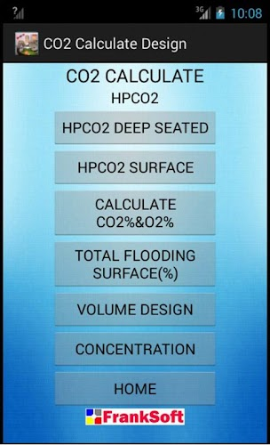 Download Co2 Calculate Design Apk Latest Version App By Frankengineer For Android Devices