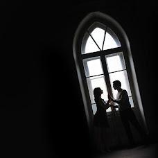 Wedding photographer Lyudmila Korotova (korotova-photo). Photo of 06.10.2015