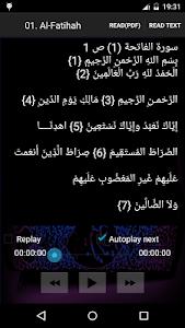 Mohammad Abdullkarem screenshot 2