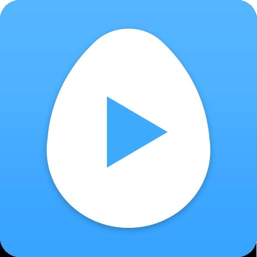 ALSong - Music Player & Lyrics (app)