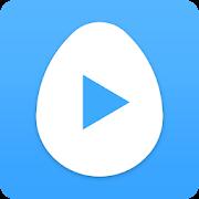 App ALSong - Music Player & Lyrics APK for Windows Phone